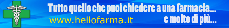 Acquista on line su www.hellofarma.it